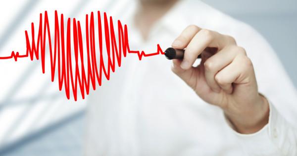 Beiratkozásoddal támogasd az Egészségügyet!