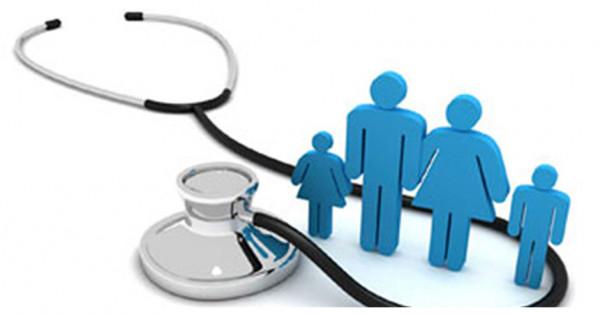 Egészségügyi dolgozó vagy?