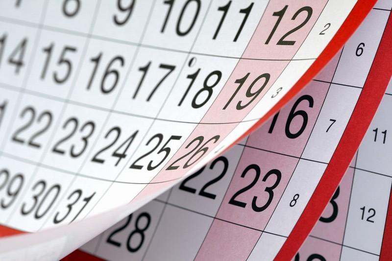 180 nappal meghosszabbítják a gyakorlati vizsgák megszerzésének határidejét