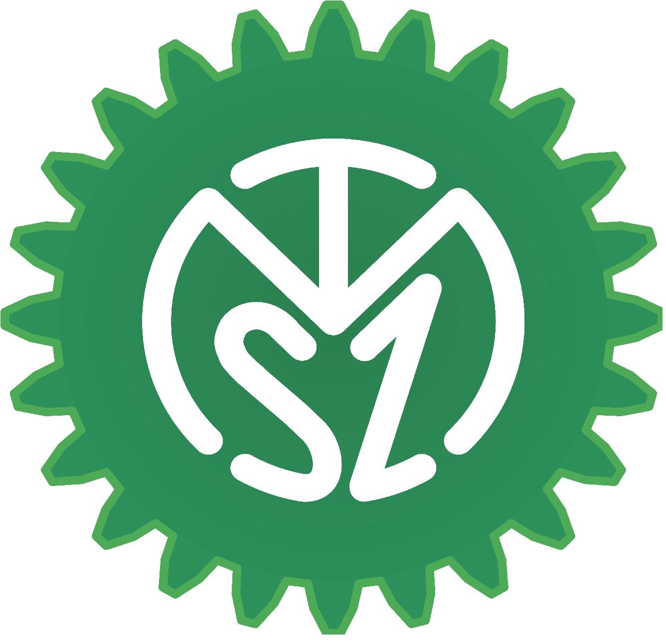 Mérnökök és Technikusok Szabad Szakszervezete - Aszucar parner