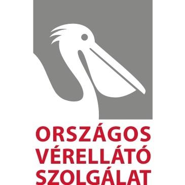 Országos Vérellátó Szolgálat - Aszucar parner