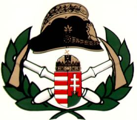 Önkormányzati Tűzoltóság Nagykőrös - Aszucar parner