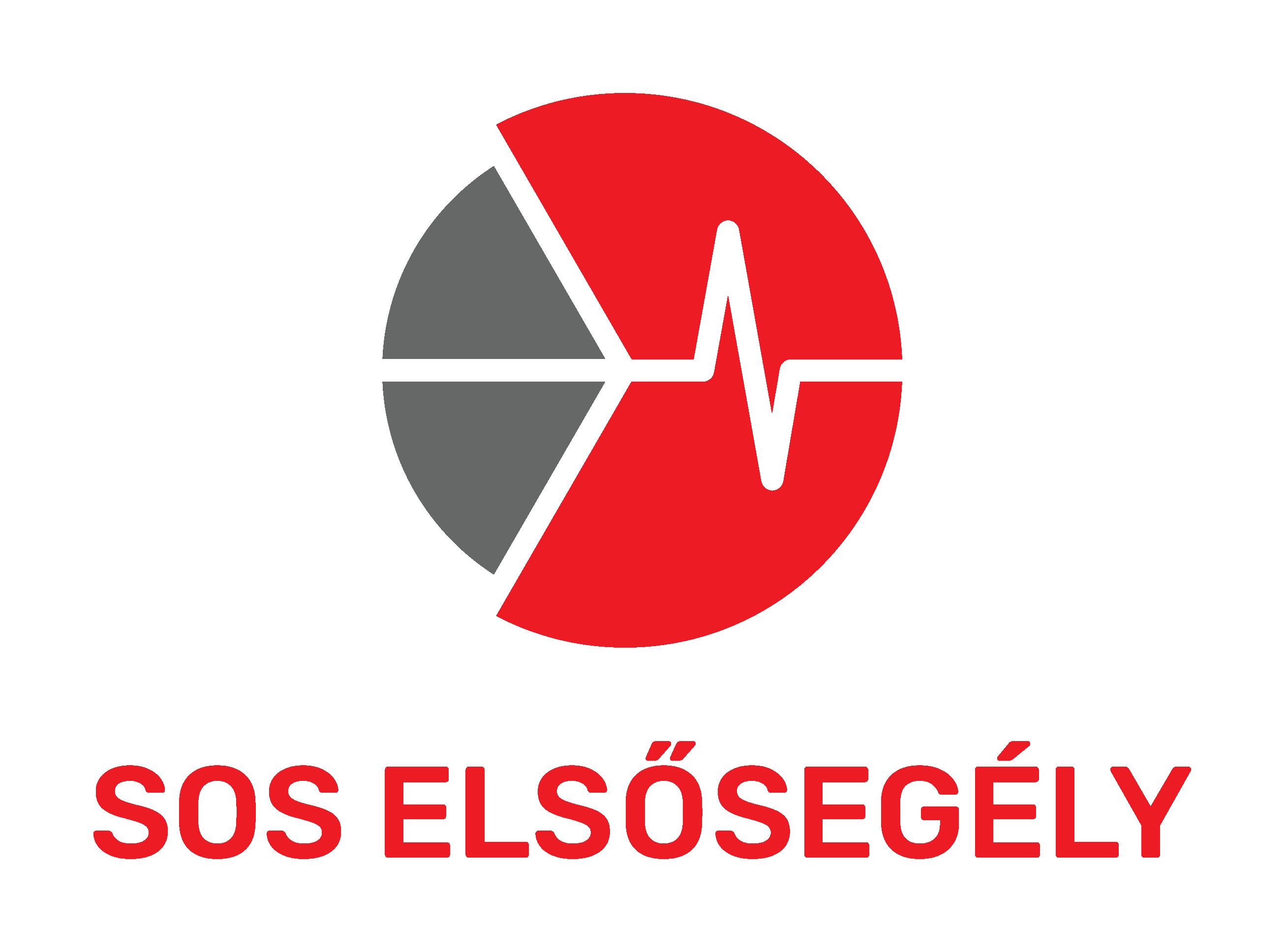SOS Elsősegély - Aszucar parner