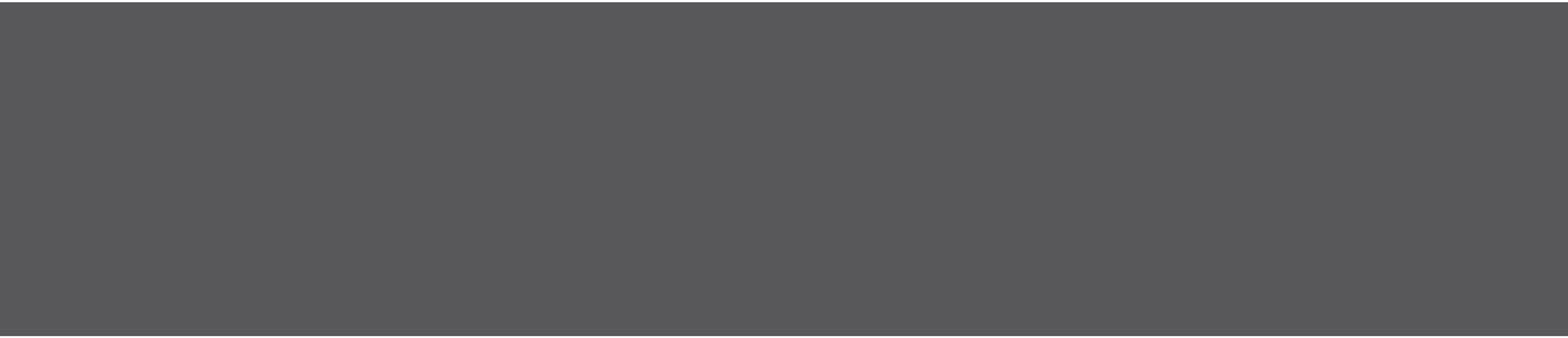 Konzolkirály - Aszucar parner