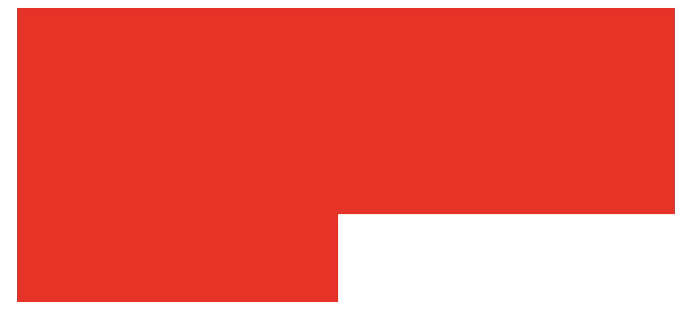 Gong Rádió - Aszucar parner